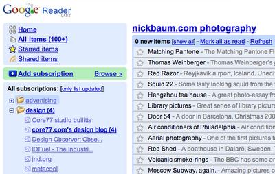 screenshot-googlereader.png