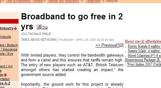 freebroadband.JPG
